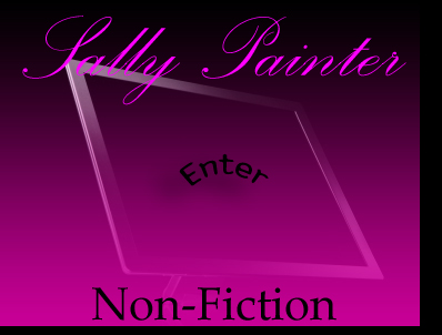 Sally Painter has published over 4,000 articles as a freelance writer